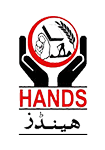 HANDS Pakistan